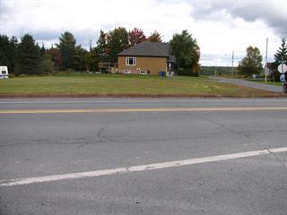 Terrain à vendre à Saint-Prosper, Chaudière-Appalaches, 16e Rue, 26730394 - Centris.ca