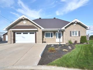 Maison à vendre à Montmagny, Chaudière-Appalaches, 21, Avenue  Joseph-Octave-Beaubien, 10356273 - Centris.ca