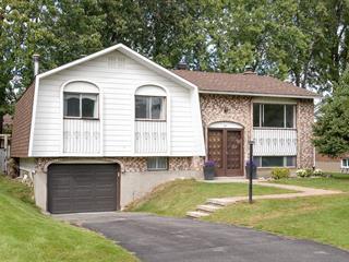Maison à vendre à Dollard-Des Ormeaux, Montréal (Île), 46, Rue  Catherine, 25087590 - Centris.ca