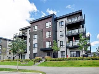 Condo for sale in La Prairie, Montérégie, 465, Avenue de la Belle-Dame, apt. 301, 24966237 - Centris.ca