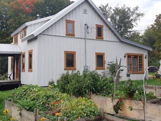 Maison à vendre à Saint-André-d'Argenteuil, Laurentides, 3, Rue du Moulin, 28629130 - Centris.ca