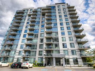Condo / Apartment for rent in Laval (Chomedey), Laval, 3635, Avenue  Jean-Béraud, apt. 203, 12603352 - Centris.ca