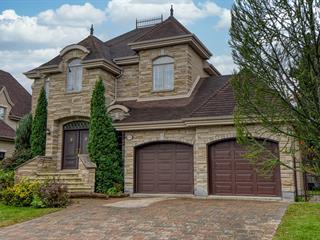 House for sale in Montréal (Saint-Laurent), Montréal (Island), 4040, Rue  William-Chapman, 21246438 - Centris.ca