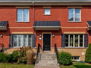 Condominium house for sale in Laval (Sainte-Dorothée), Laval, 1224, Rue  Saint-Denis, 13773650 - Centris.ca