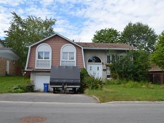 Maison à louer à Dollard-Des Ormeaux, Montréal (Île), 16, Rue  Lancaster, 26414208 - Centris.ca