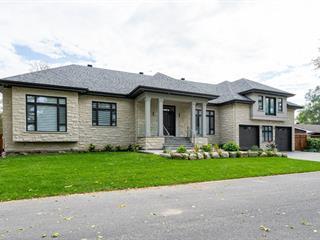 House for sale in Montréal (Pierrefonds-Roxboro), Montréal (Island), 12, Rue  Chénier, 13535994 - Centris.ca