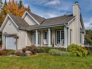 Maison à vendre à Sainte-Marguerite-du-Lac-Masson, Laurentides, 14, Montée  Manory, 28074555 - Centris.ca