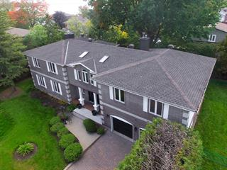 House for sale in Beaconsfield, Montréal (Island), 6, Place  Redfern, 26075261 - Centris.ca