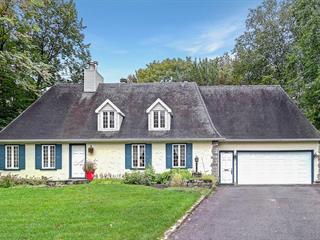 House for sale in Québec (La Haute-Saint-Charles), Capitale-Nationale, 12275, Rue  Gourdeau, 19873509 - Centris.ca