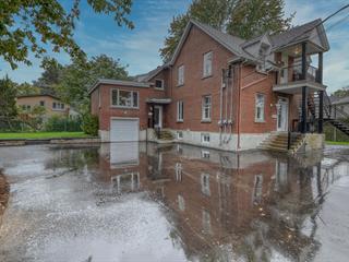 Triplex for sale in Montréal (Pierrefonds-Roxboro), Montréal (Island), 2 - 6, Rue  Deslauriers, 9695851 - Centris.ca