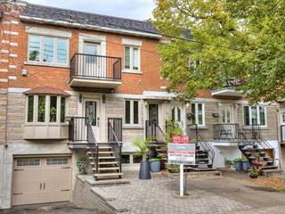 Duplex à vendre à Montréal (Le Sud-Ouest), Montréal (Île), 1675 - 1677, Avenue  Egan, 16185187 - Centris.ca