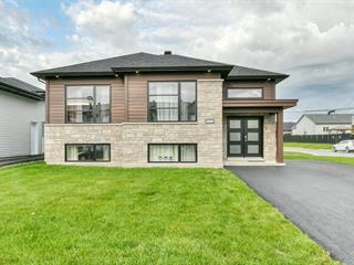 Maison à vendre à Mirabel, Laurentides, 8720 - 8722, Rue  Marie-Anne-Fortier, 17114642 - Centris.ca