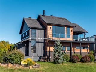 House for sale in Saint-Ferréol-les-Neiges, Capitale-Nationale, 59, Rue de Coubertin, 25766462 - Centris.ca