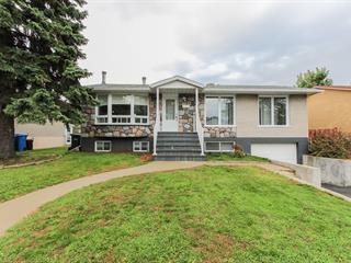 Maison à vendre à Longueuil (Le Vieux-Longueuil), Montérégie, 474, Rue  Richard, 26177771 - Centris.ca