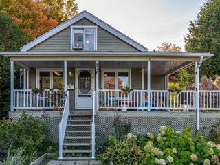 House for sale in Sainte-Anne-des-Lacs, Laurentides, 716, Chemin de Sainte-Anne-des-Lacs, 9128767 - Centris.ca