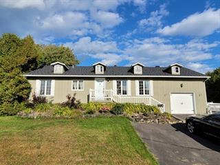 Maison à vendre à Sainte-Marthe-sur-le-Lac, Laurentides, 291, 28e Avenue, 24245367 - Centris.ca