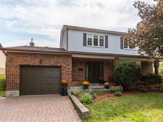 Maison à vendre à Kirkland, Montréal (Île), 60, Chemin  Lantier, 17817701 - Centris.ca