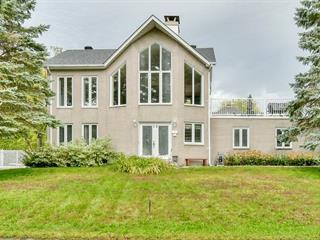 House for sale in Oka, Laurentides, 13, Rue  Saint-Jean-Baptiste, 27219378 - Centris.ca