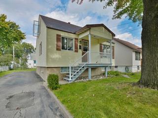 House for sale in Montréal-Est, Montréal (Island), 333, Avenue  Lelièvre, 20990412 - Centris.ca