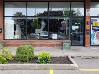 Business for sale in Longueuil (Le Vieux-Longueuil), Montérégie, 1426, Rue  Beauharnois, 19635532 - Centris.ca
