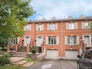 Maison à vendre à Beaconsfield, Montréal (Île), 102, Croissant  Michael, 24298433 - Centris.ca