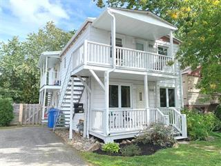 Duplex à vendre à Longueuil (Le Vieux-Longueuil), Montérégie, 1233 - 1235, Rue  McGill, 25771554 - Centris.ca
