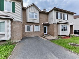 Maison à vendre à Laval (Chomedey), Laval, 602, Rue de Chevillon, 11396911 - Centris.ca