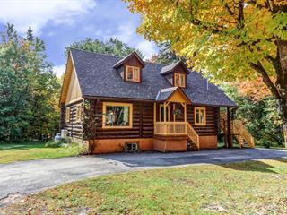 House for sale in Grenville-sur-la-Rouge, Laurentides, 1, 6e Concession Est, 11470382 - Centris.ca
