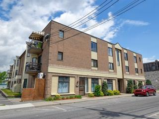 Loft / Studio for sale in Beauharnois, Montérégie, 101, Rue  Saint-Laurent, 22073032 - Centris.ca