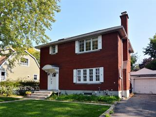 House for rent in Montréal (Lachine), Montréal (Island), 220, 55e Avenue, 11712253 - Centris.ca
