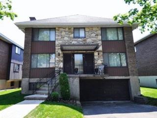 Condo / Appartement à louer à Hampstead, Montréal (Île), 65, Rue  Harrow, 14412131 - Centris.ca
