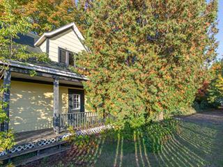 Maison à vendre à Saint-Roch-de-Richelieu, Montérégie, 881, Rue  Saint-Pierre, 19989810 - Centris.ca