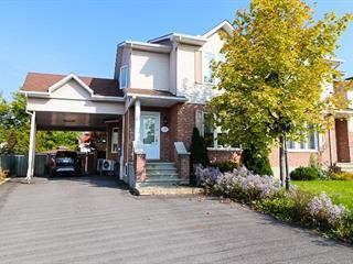 House for sale in Gatineau (Gatineau), Outaouais, 71, Rue  Beauvais, 13020793 - Centris.ca