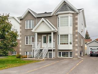 Triplex for sale in Longueuil (Saint-Hubert), Montérégie, 5892 - 5896, Grande Allée, 23291259 - Centris.ca