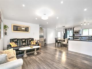 Maison à vendre à Brossard, Montérégie, 7420, Avenue  Malo, 23178729 - Centris.ca