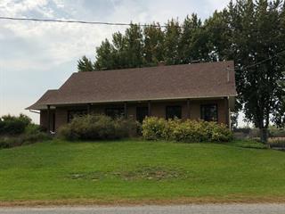 Maison à vendre à Yamachiche, Mauricie, 701, Chemin de la Grande-Rivière Nord, 24784204 - Centris.ca