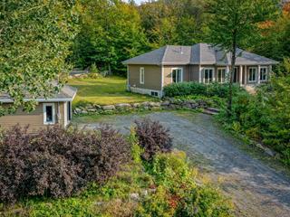 Cottage for sale in Shefford, Montérégie, 143, Montée  Krieghoff, 14057821 - Centris.ca