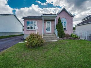 Maison à vendre à Gatineau (Masson-Angers), Outaouais, 102, Rue du Trois-Moulins, 22752188 - Centris.ca