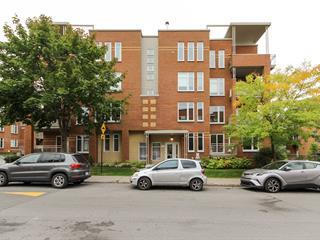 Condo for sale in Montréal (Rosemont/La Petite-Patrie), Montréal (Island), 6410, 21e Avenue, apt. 102, 14385882 - Centris.ca
