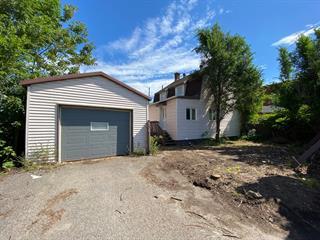 Maison à vendre à Québec (La Cité-Limoilou), Capitale-Nationale, 1001, 3e Rue, 22635946 - Centris.ca