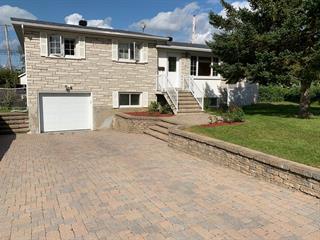 House for sale in Dollard-Des Ormeaux, Montréal (Island), 27, Croissant  Maple, 25096074 - Centris.ca