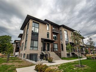 Condo for sale in Saint-Basile-le-Grand, Montérégie, 279, Rue  Prévert, apt. 1, 25081776 - Centris.ca