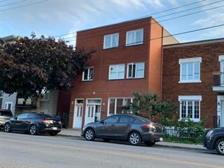 Triplex à vendre à Montréal (Verdun/Île-des-Soeurs), Montréal (Île), 1146 - 1150, Rue  Woodland, 19211342 - Centris.ca