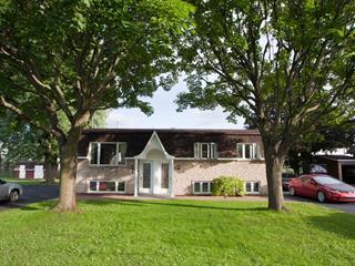 Maison à vendre à Salaberry-de-Valleyfield, Montérégie, 150 - 150A, 4e Rue, 20956741 - Centris.ca