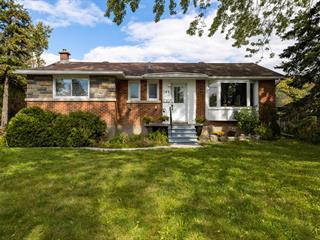 House for sale in Pointe-Claire, Montréal (Island), 145, Avenue de Spartan Crescent, 26936954 - Centris.ca