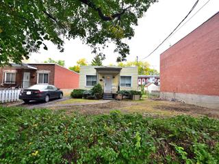 House for sale in Montréal (Le Sud-Ouest), Montréal (Island), 6886, Rue  Jogues, 25056854 - Centris.ca