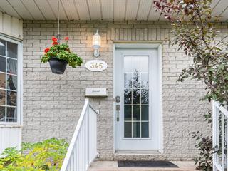 Maison à vendre à L'Île-Perrot, Montérégie, 345, Rue du Boisé, 21228684 - Centris.ca