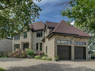 Maison à vendre à Montréal (Pierrefonds-Roxboro), Montréal (Île), 14665, boulevard  Gouin Ouest, 20653042 - Centris.ca