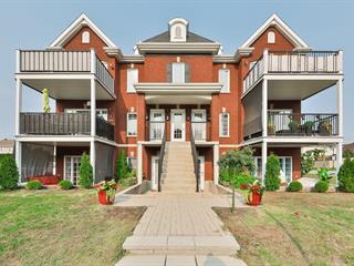 Condo à vendre à Sainte-Marthe-sur-le-Lac, Laurentides, 2189, boulevard des Pins, 10533002 - Centris.ca