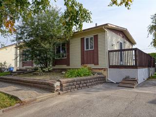 Maison à vendre à Terrebonne (Lachenaie), Lanaudière, 291, Rue  Saint-Denis, 22141186 - Centris.ca